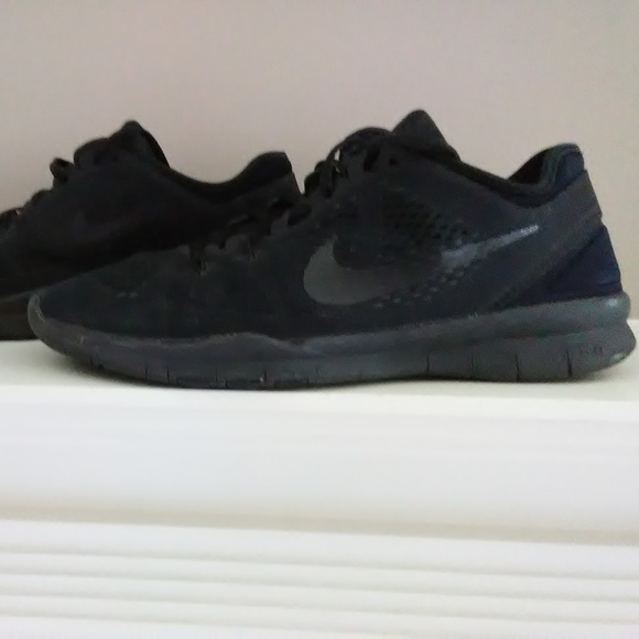 best authentic 76e43 915f1 Nike Free TR Fit 5 Women's Shoes/Size 8